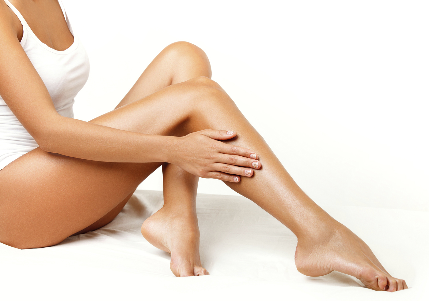ipl hair removal, Avenue MediSpa Havant near Emsworth