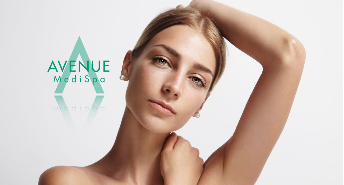 Avenue Medispa Ltd