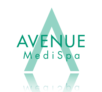 Avenue MediSpa, Havant